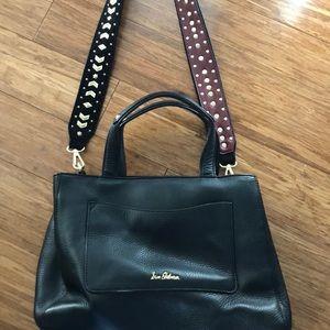Sam Edelman Leather Purse
